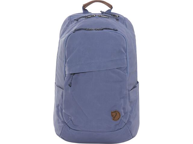 Fjällräven Räven 20 Backpack Blue Ridge